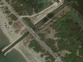 fig-4b-canale-di-marea-lago-di-caprolace
