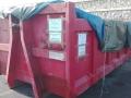 12-Contenitore-rifiuti-in-porto