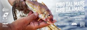 All Pesca invito Present  Cibo-Dal-Mare