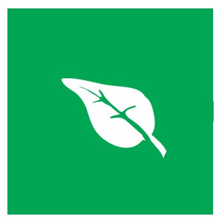menu-app_02
