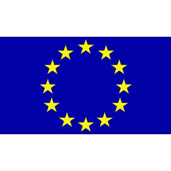 bandiera-europa-nautico-cm100x150