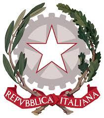 repubblica itliana