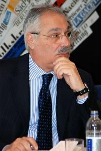 Elia Fiorillo (1)